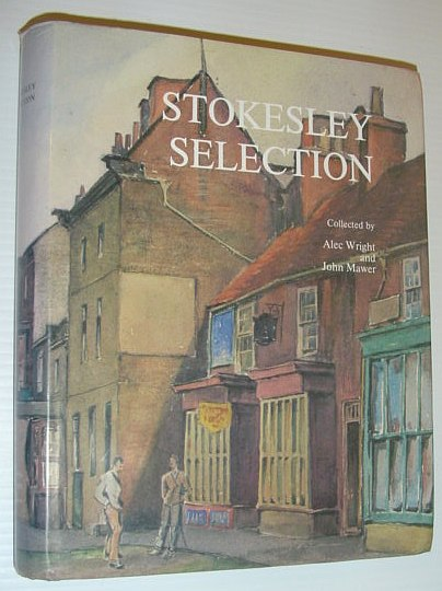 Image for Stokesley selection