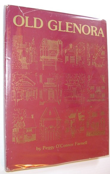 Image for Old Glenora *Numbered Copy from Limited Edition*