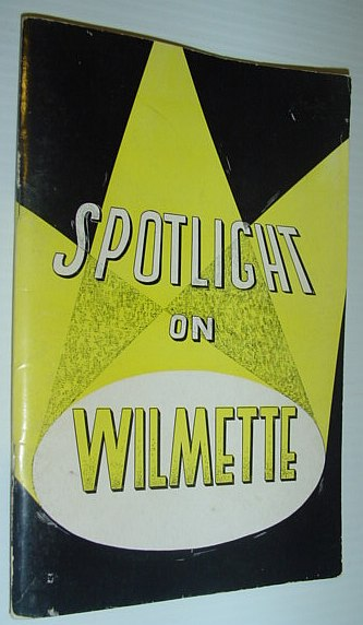 Image for Spotlight on Wilmette (Illinois)
