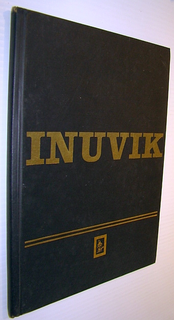 Image for Inuvik
