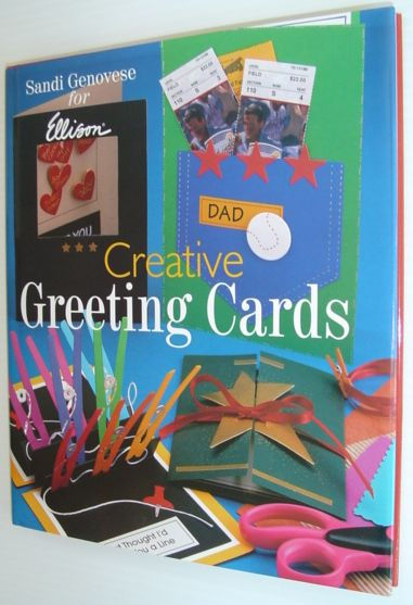 Image for Creative Greeting Cards