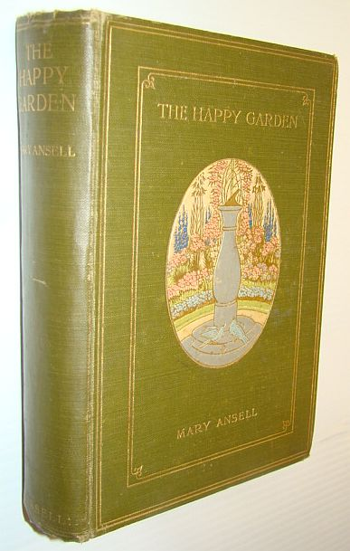 Image for The Happy Garden