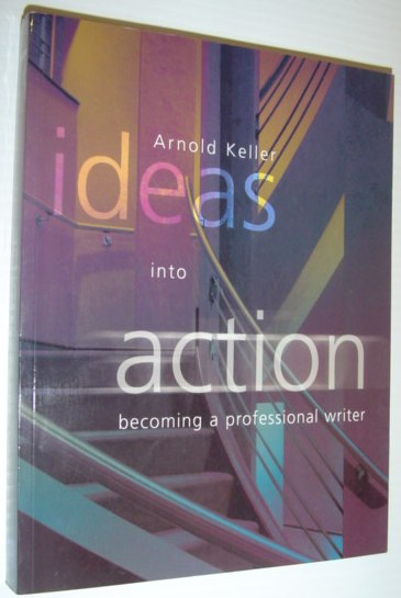 Image for Keller: Ideas into Action: Study of Pounds