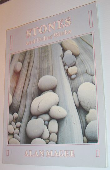 Image for Stones and Other Works