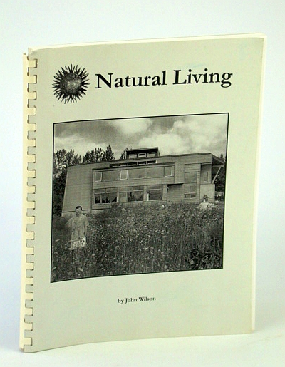 Image for Natural Living