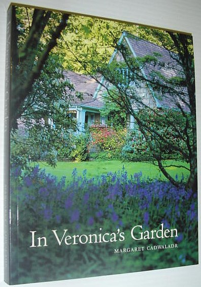 Image for In Veronica's Garden