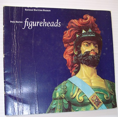 Image for Figureheads