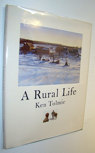 Image for A Rural Life