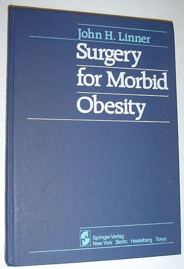 Image for Surgery for Morbid Obesity