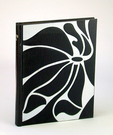 Image for Raven '68: 1968 Student Yearbook of Carleton University, Ottawa