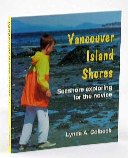 Image for Vancouver Island Shores