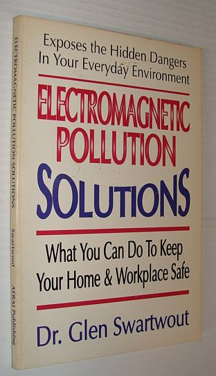 Image for Electromagnetic Pollution Solutions