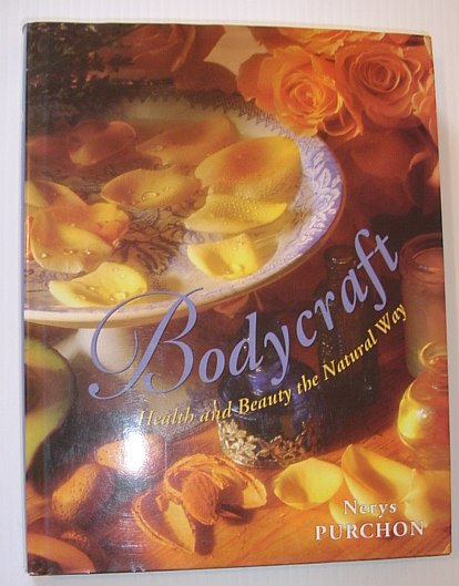 Image for Bodycraft: Health and Beauty the Natural Way