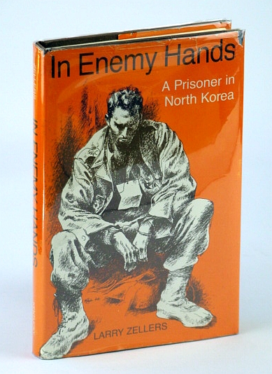 Image for In Enemy Hands: A Prisoner in North Korea