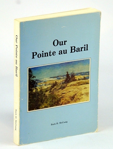 Image for Our Pointe Au Baril