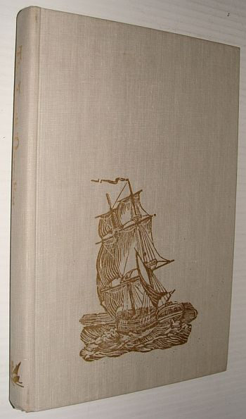 Image for Narrative of the Adventures and Sufferings of John R. Jewitt - Only Survivor of the Crew of the Ship Boston , During a Captivity of Nearly Three Years Among the Savages of Nootka Sound - Hand Numbered Copy