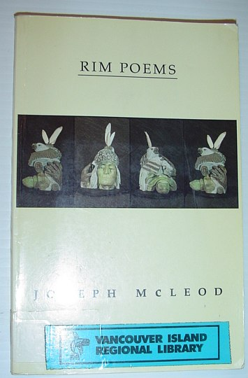 Image for Rim Poems