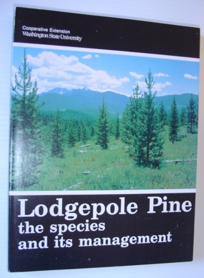Restoring the Overstory of Longleaf Pine Ecosystems