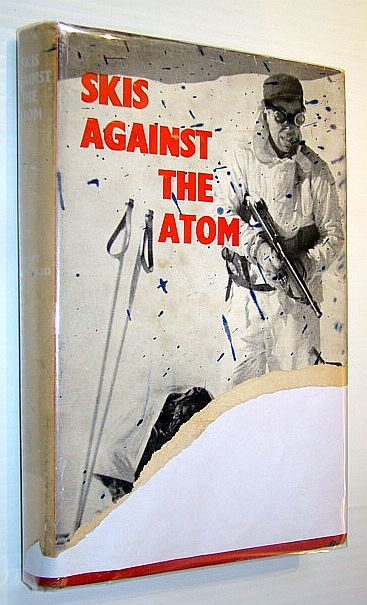 Image for Skis Against the Atom