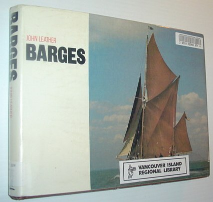 Image for Barges