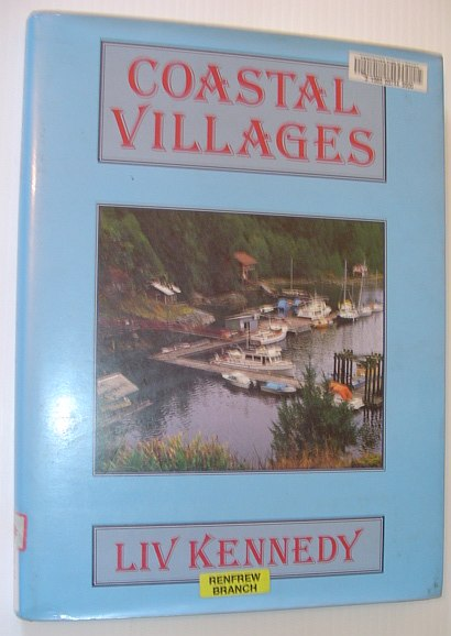 Image for Coastal Villages