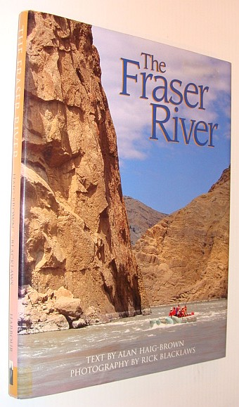 Image for The Fraser River
