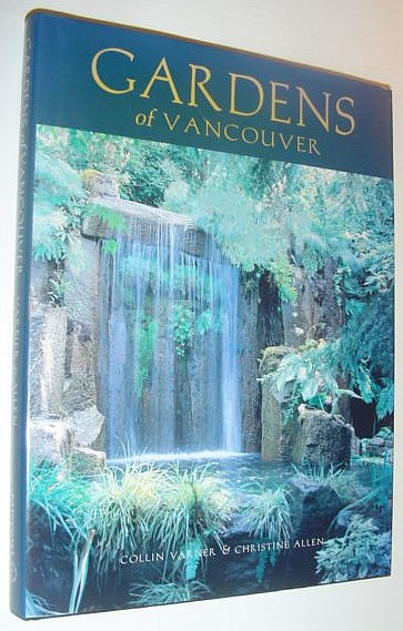 Image for Gardens of Vancouver