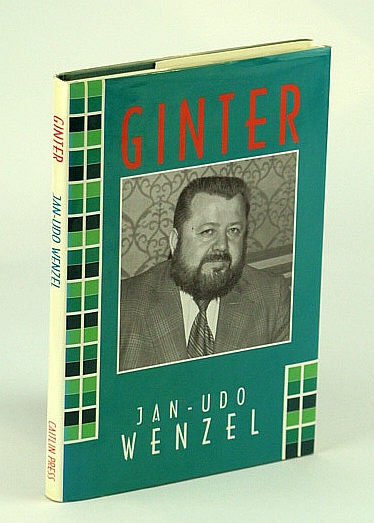 Image for Ginter